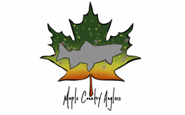Maple Country<br />Anglers